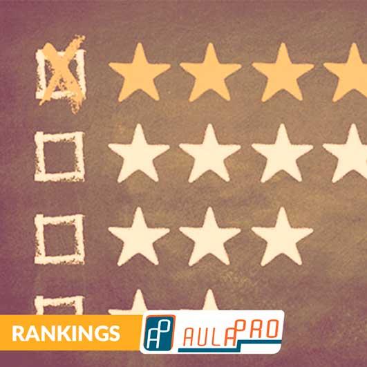 Ranking mejores colegios colombia