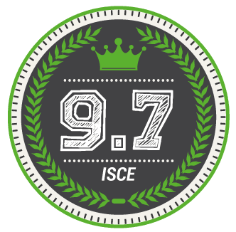 ISCE 9-7