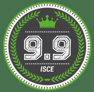 ISCE-9-9