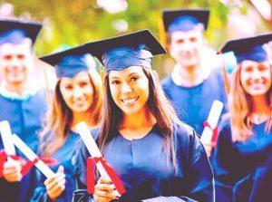 Universidades acreditadas en Alta Calidad Colombia