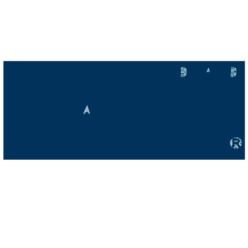 Logo - Universidad EAFIT