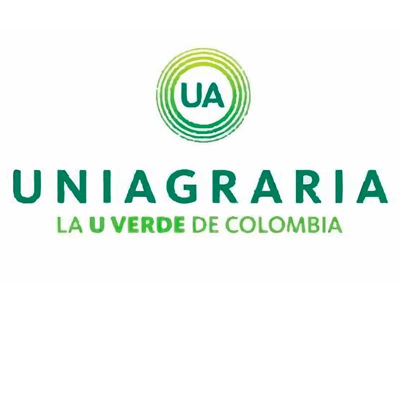 Logo - Uniagraria