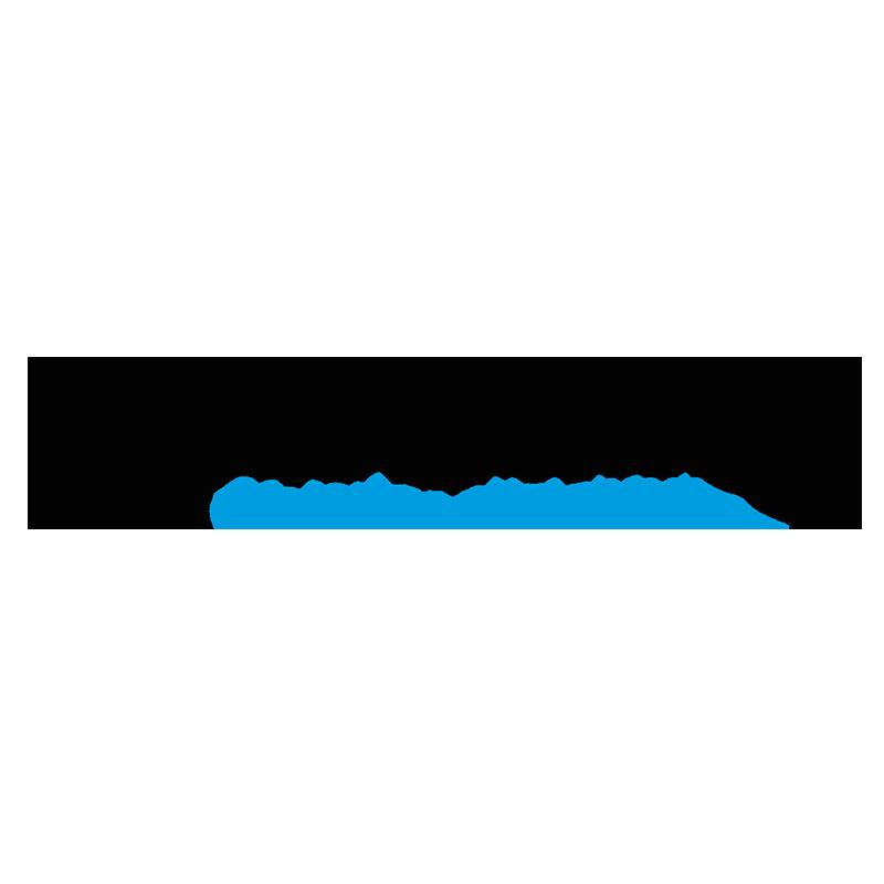 Logo Gato Dumas