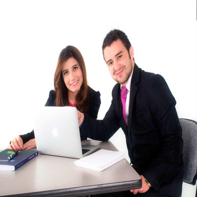 Administración de Empresas - Universidad Central