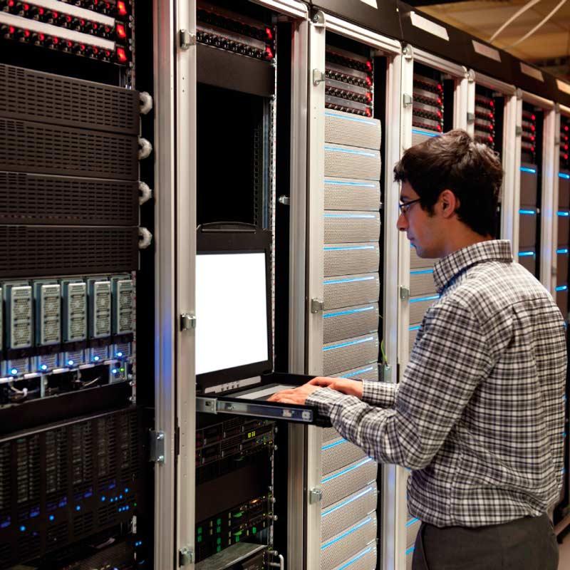 Ingeniería de Telecomunicaciones - Fundación Universitaria Cafam