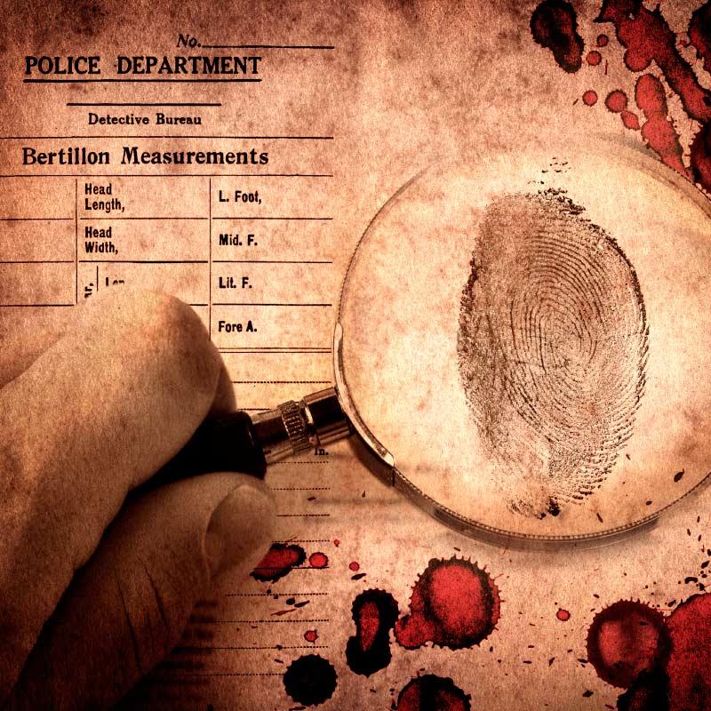 Criminología - Universidad Manuela Beltrán