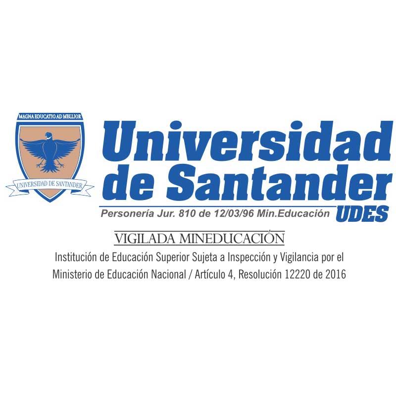 Microbiología Industrial - Universidad de Santander - UDES