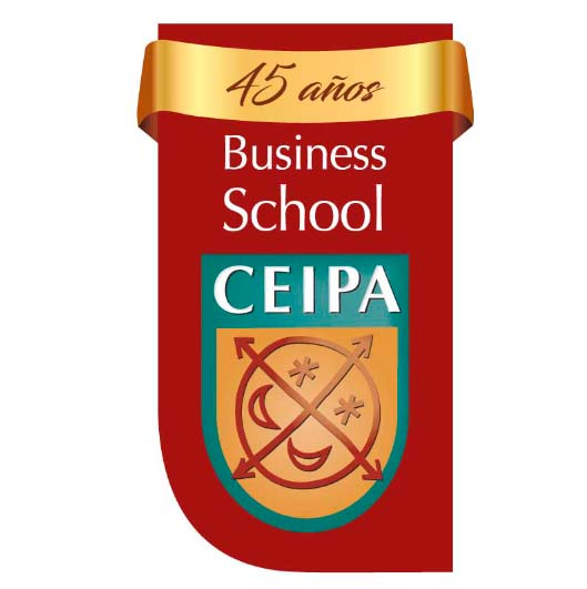 Logo CEIPA Business School