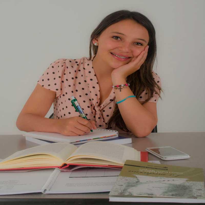 Mercadología - Universidad Central