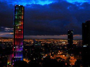 Mejores Colegios Bogota Cundinamarca 2015