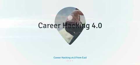 Career Hacking: preparación de Hoja de Vida, LinkedIn®, Intrevista y más