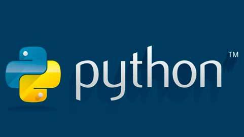 Curso online Python Coursera