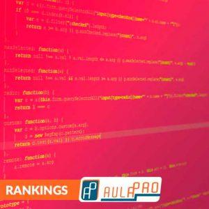 Cursos online de programación portada