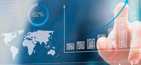 Curso Economía Admin Análisis Comercial Coursera