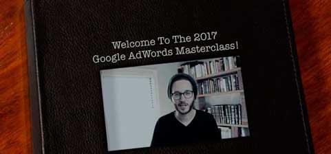 Google Adwords Curso Online Udemy