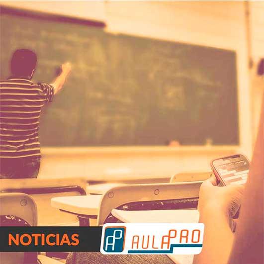 Cómo escoger universidad en Colombia