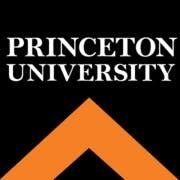 Logo Universidad de Princeton