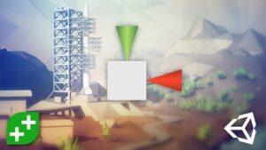 Curso virtual completo desarrollador de juegos C # Unity 2D