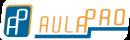 Logo AulaPro